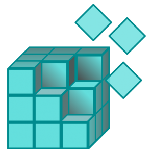 Windows Registry icon